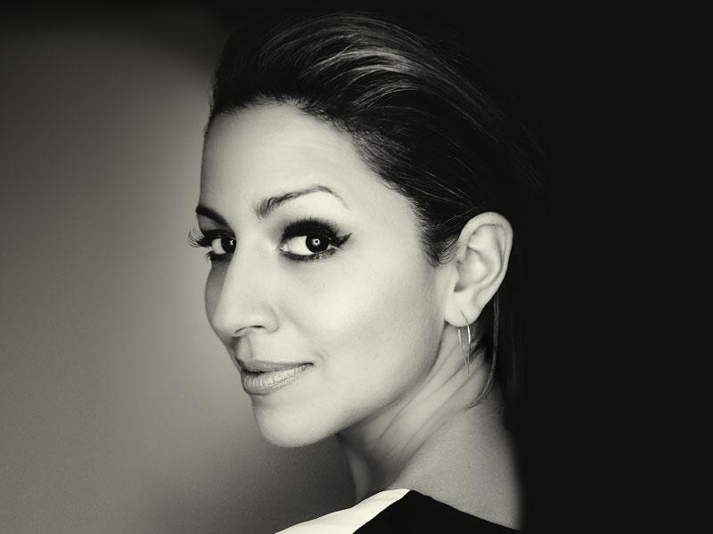 Carmen Rita